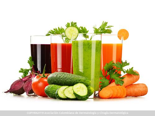antioxidantesdos